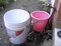 Urge planta de tratamiento de agua potable en la Chontalpa