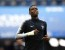 No hay plan anti Modric: Paul Pogba