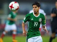 Tri Sub 21 va por el título a Colombia
