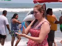 Reforzar la prevención por canicular: Salud