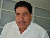 Quiere el SITEM foros sobre Reforma Educativa