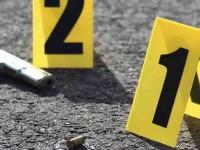 Registra Fiscalía 18 homicidios  dolosos durante el mes de julio
