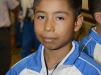 Campeones infantiles, orgullo de Tabasco
