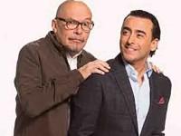 Adal será un plus para TV Azteca