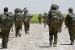Israel y Hamas respetan alto al fuego