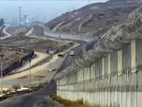 Urgente y necesaria seguridad fronteriza