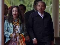 EU responsabiliza a Ortega por violencia