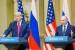 Reunión con Trump superó  mis expectativas: Putin