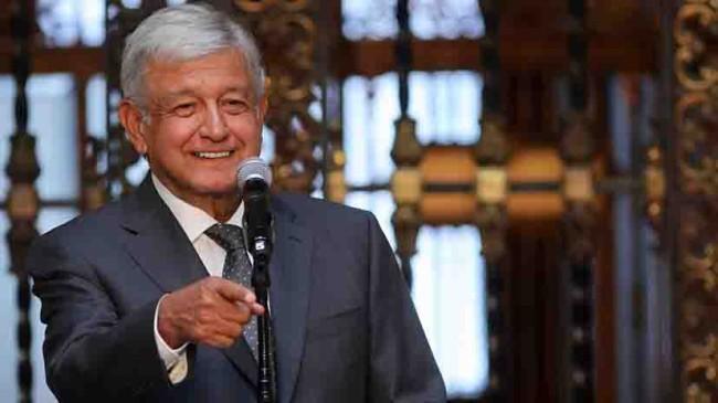 Triunfó Obrador con más de 30 millones de votos: INE