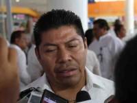 Impugnan elecciones en ocho municipios
