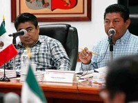 Desmantela IEPC juntas municipales