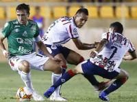 Chivas, a mantener buen paso en la Copa