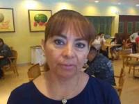 Capacitará el IAP a los legisladores de Morena