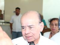 Gómez Piedra entra al relevo en Gobierno