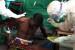 Suben casos de ébola en El Congo