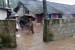 Dan tregua las lluvias  en la India