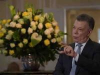 'Insolita' acusación, dice Manuel Santos