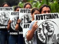 """No hay elementos para  sustentar """"Verdad Histórica  sobre Ayotzinapa"""": EAAF"""