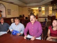 Llama Foro Ciudadano 27MX a la reconciliación