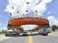 Modernizan infraestructura carretera