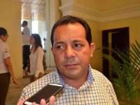 Alcaldes protegen el pago de aguinaldo a empleados