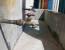 Desabasto de agua potable es negligencia de autoridades