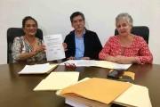 Listo el Consejo Consultivo  Ciudadano de CORAT y TVT
