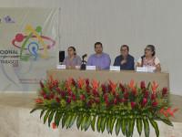 Inauguran Feria Nacional de Ciencias e Ingenierías