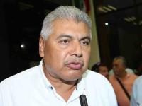 Lamentable la situación en los Bitzales: Cabrales