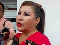 Diputados morenistas trabajarán a favor del pueblo: Villaverde