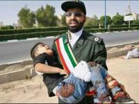 EU rechaza la acusación de Irán