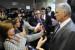 Díaz-Canel asiste a reunión de ONU