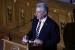Díaz-Canel busca diálogo con Trump
