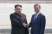 """Nuevo """"guiño"""" de Kim para Trump"""