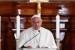 Décadas de abusos derrumban la iglesia