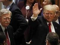 Anuncia Trump  nuevo  encuentro  con líder norcoreano