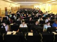 Seguirá la evaluación  docente, dice la SEP