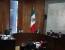 Emite el TEPJF reglas para  recuento de votos en Puebla