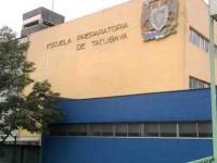 Retornan a clases en escuelas de la UNAM