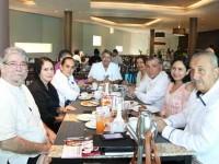 Obras detonarán empleo  y economía de Tabasco