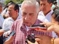Augura Núñez grandes beneficios para Tabasco
