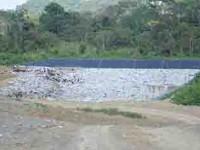 Planta recicladora para Tacotalpa