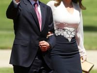 Angélica y Enrique no se divorcian