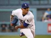Dodgers confirma a Urías en Serie Mundial