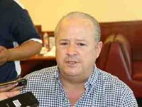 Golpea inseguridad al sector platanero