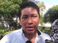 La federación no adeuda  recursos a Tabasco: SEP