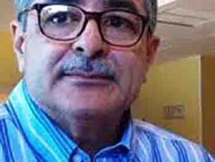 Libertad en elecciones sindicales: Burelo