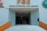 Atiende FGE seis casos de trata de menores