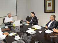 Invertirá una empresa italiana  más de 7 mil mdd en Tabasco