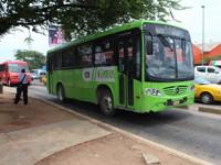 Quieren 5 mdp para rehabilitar TransBus